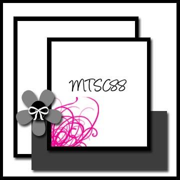 [MTSC884.jpg]