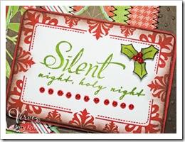 card_1457_closeup