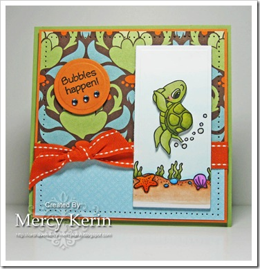 card_1448