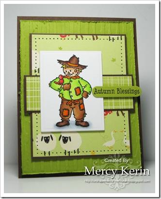 card_1452