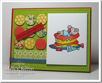 card_1453