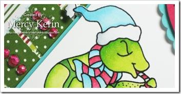 card_1502_closeup