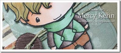 card_1503_closeup