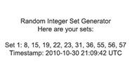 random_numbers_mtsc97
