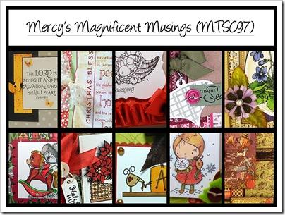 MMM_mtsc97