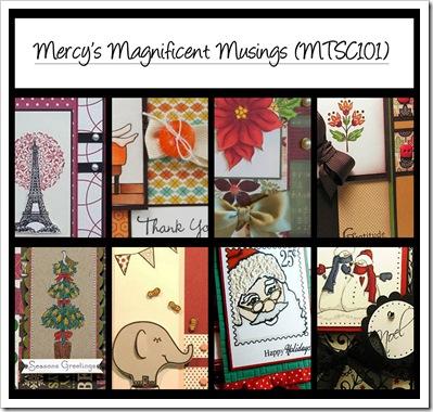MMM_mtsc101