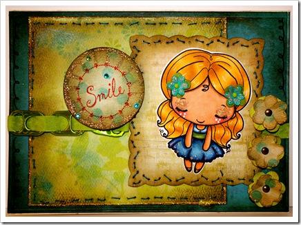 FFF_010711_Buttercup