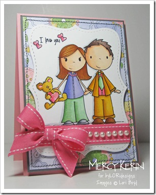 card_1571