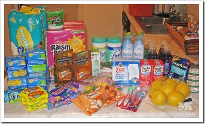 Couponing_3