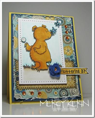 card_1591