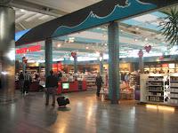 Duty Free Shop @ Istanbul.JPG