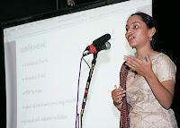 Sushri Palakbahen's Spellchecker Demo