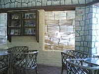 Kanha WC Rest6.jpg
