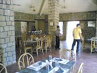 Kanha WC Rest2.jpg