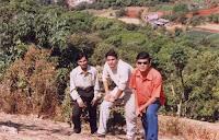 Mahabaleshwar Friends1.jpg