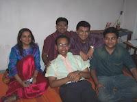 Diwali14.jpg