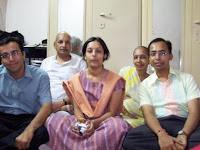 Diwali17.jpg