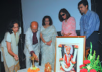 Swaroopji Lighting Divine Lamp