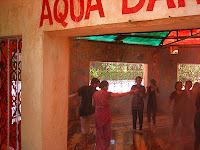 Aqua Dance-10