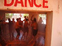 Aqua Dance-17