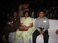 RPC Savitri Ashok