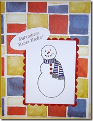 XmasCards08 008