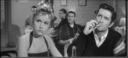 Jody-Barrymore-Dig Fallon