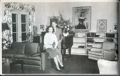 Aumont-Montez-Tower-Living Room