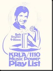 Dayton-1970