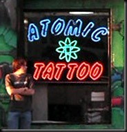 atomic_tattoo_hollywood_det