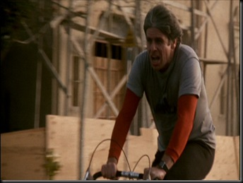 Devane-Bike