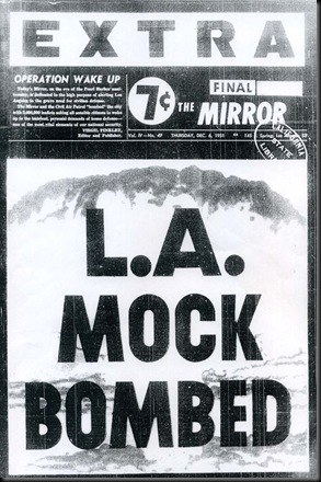 LA Mock Bombed-Low