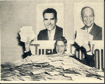 Nixon-Checkers-Response-Lo