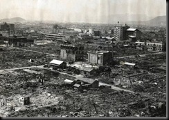Nagasaki-October-1945