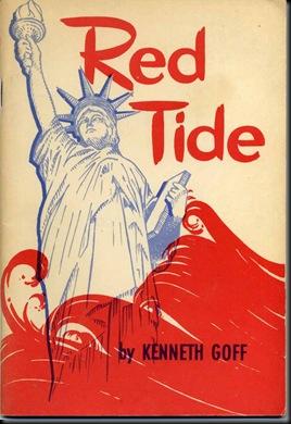 Red Tide-Cvr