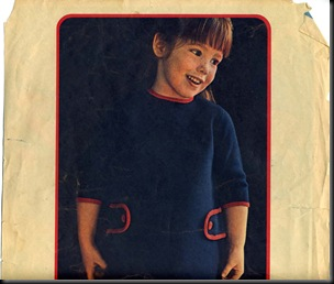 ChildrensFashions-08-15-1965-a