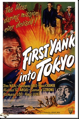 first_yank_into_tokyo_1945
