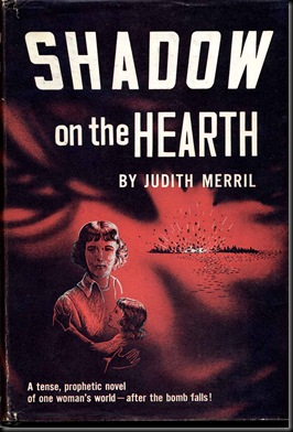Lo-Shadow on Hearth-Cvr