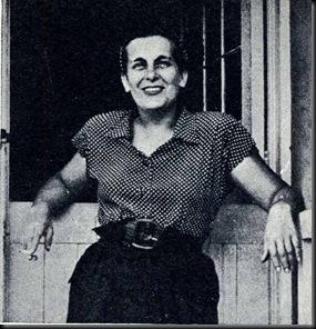 Judith Merril-Jacket