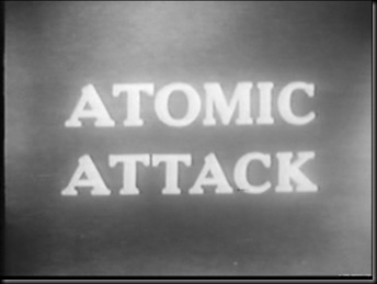 AtomicAttack-Screen