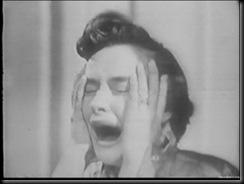 AtomicAttack-Thaxter-Emoting