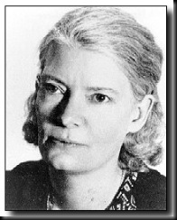 Dorothy Day-CU
