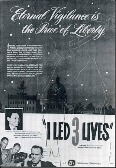 IL3L-Eternal Vigilance-Lo