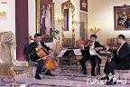 Фото 4 San Giovanni