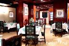 Фото 7 Santana Hotel