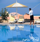 Фото 6 Hilton Borg Elarab