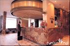 Фото 2 Plaza Hotel