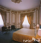 Фото 11 Inter Continental Le Metropole (ex. Le Metropole Paradise Inn)