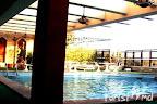 Фото 4 Pharaohs Hotel Cairo