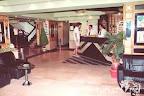 Фото 12 Pharaohs Hotel Cairo